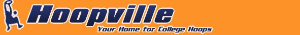 Hoopville