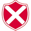 saintandrews
