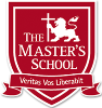 mastersschool