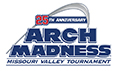ArchMadness_25th_Anniversary