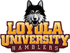 Loyola Chicago Logo