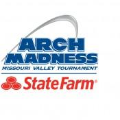 ArchMadness_withStateFarm